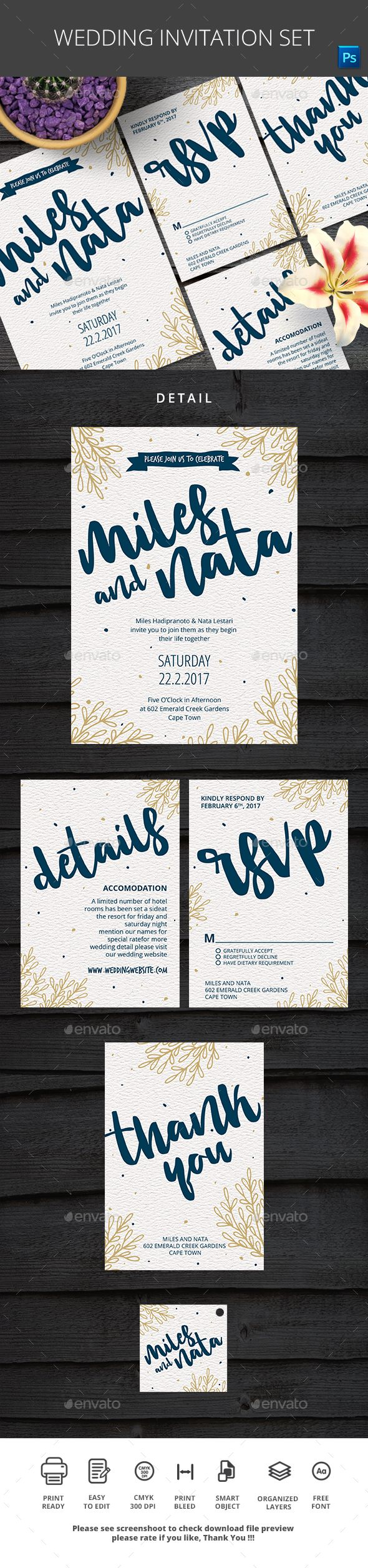 templates for wedding card design%0A Wedding Invitation