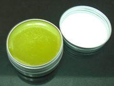 Perfumes sólidos ó perfumes en crema son la forma mas natural y suave que existe para perfumarnos. Además, tienen ...