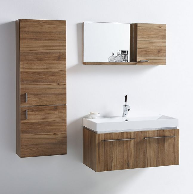 57 best Badezimmer images on Pinterest - badezimmer zubehör set