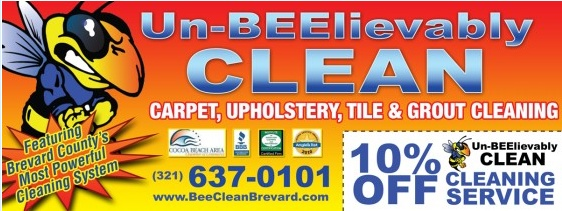 how to get the best deal on tile in calgary