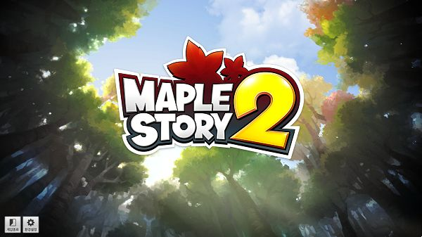 MapleStory 2 Guide: How To Gain Talents: http://goo.gl/HWvmUL