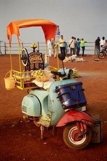 JUGAAD TECHNOLOGY: What are the best examples of India's jugaad, used to solve everyday problems? - Quora