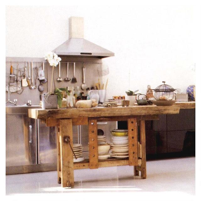 Oltre 25 fantastiche idee su tavoli da lavoro su pinterest for Idee di piano di garage