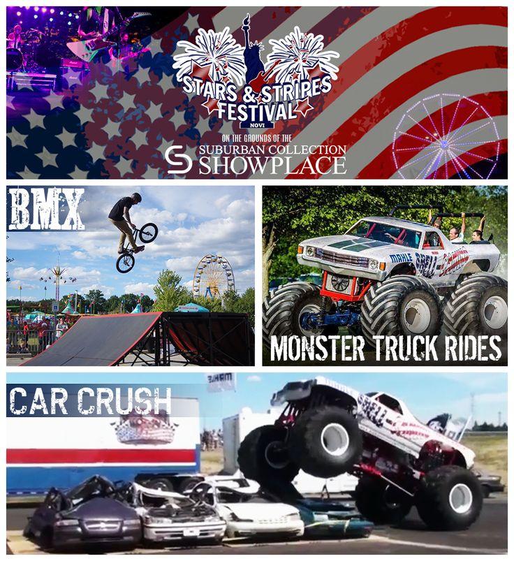 Best Images About Marysville Summerfest On Pinterest