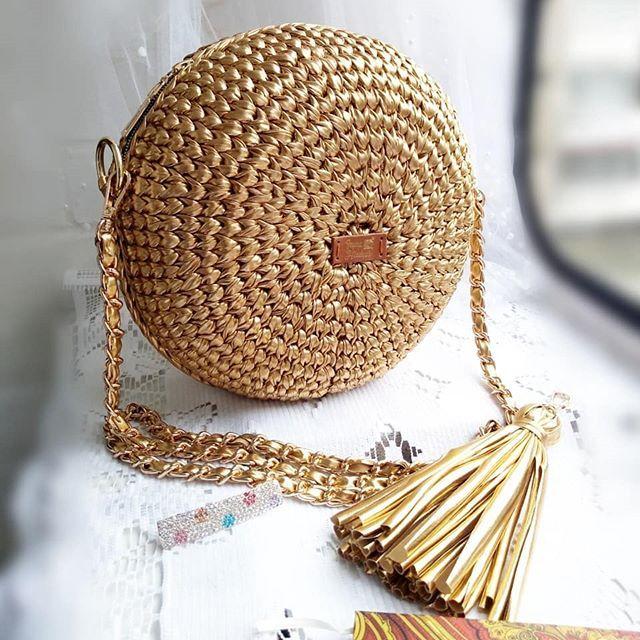 сумки спагетти фото опубликованных фото
