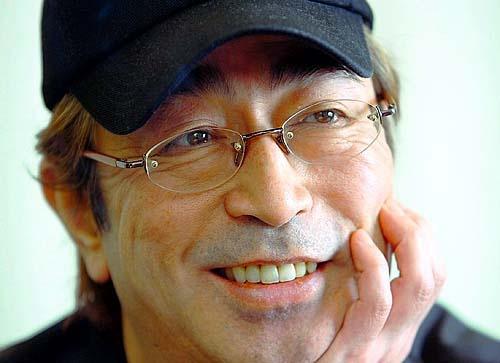 Ken Shimura Ken Shimura People Pinterest