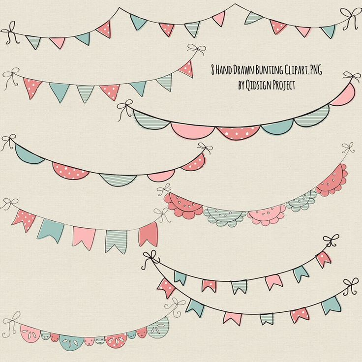Image from http://img.loveitsomuch.com/uploads/201409/09/ha/hand%20drawn%20bunting%20clipart%20doodle%20bunting%20-%20diy%20garlands%20for%202014%20party-f15631.jpg.