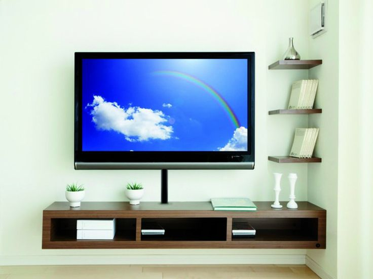die besten 25 tv wand kabelkanal ideen auf pinterest. Black Bedroom Furniture Sets. Home Design Ideas