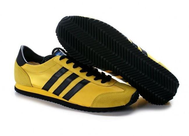 Adidasi Adidas Originals 1609ER Mens
