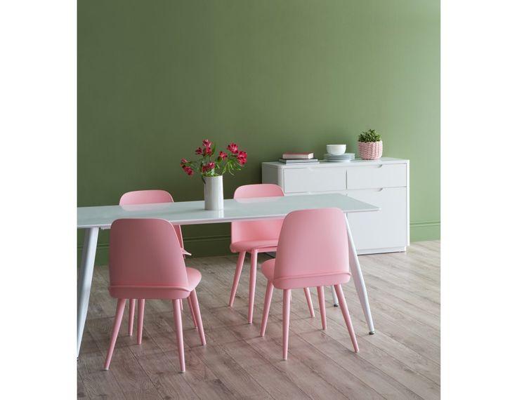 tucker dining table 180cm. beautiful ideas. Home Design Ideas