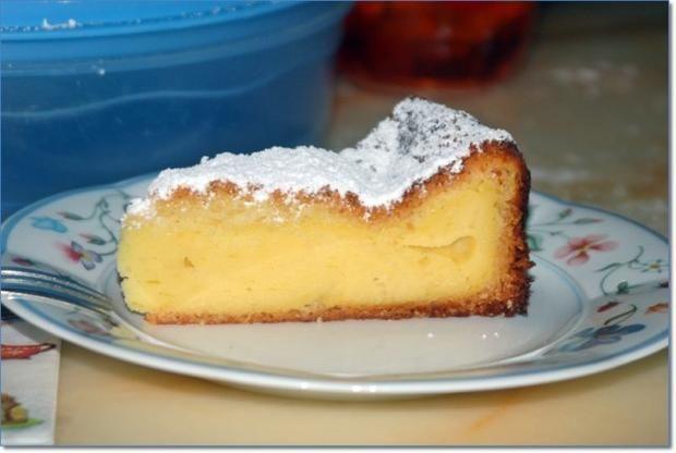 Dreh Dich Um Kuchen Recipe In 2019 Kasekuchen Kasekuchen Kuchen Rezepte Rezepte
