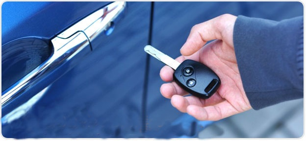 Call us for a 24 Hour Car keys replacement services. Car Key Replacement Locksmith provide 24 Hr Emergency keys replacement services. We charge $15 for our visit, cheap key replacement services in all over USA.