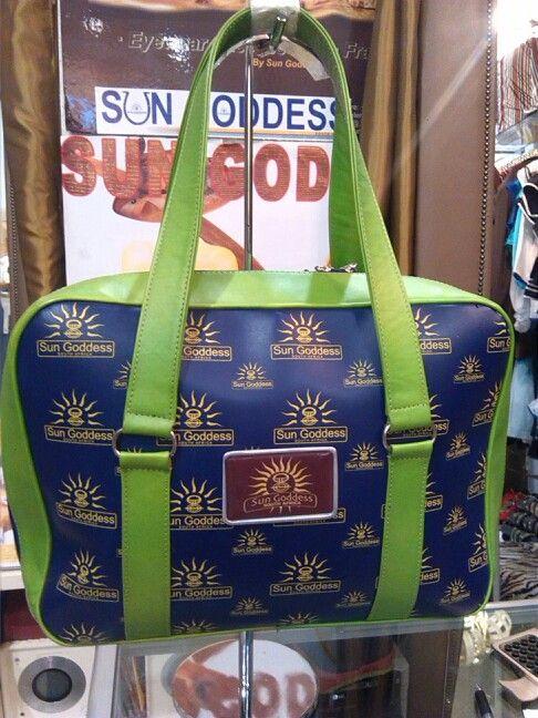 #Afroluxbags #leatherluxurygoods  #Afroluxbysungoddessmode.Get your chic on. ©©©©©©©©©©© Visit Sun Goddess stores in Johannesburg& Durban.¶¶¶¶¶¶¶¶¶@:Shop L306 Legacy Corner @Nelson MandelaSq. Opp Club Envy.Tel:011 883 8890 Online store:www.sungoddess.co.za,¶¶¶¶¶¶¶¶ Durban store: 0313686592&Joburg Store Cell:0740656115.