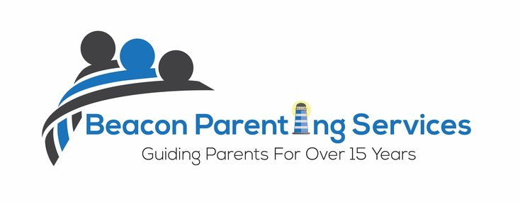 Beacon Parenting Waterford Cork Kilkenny and Tipperary