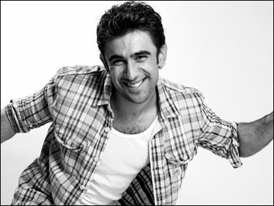 Amit Sadh on the social networking spree!