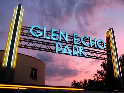 Glen Echo Park: Photos Ideas, Artsy Photos, Barton Houses, Glen Echo, Covers Photos, Echo Mansions, Echo Parks, Ballrooms Contra, Echo Ideas