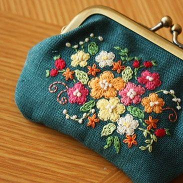 Coin purse                                                                                                                                                                                 More