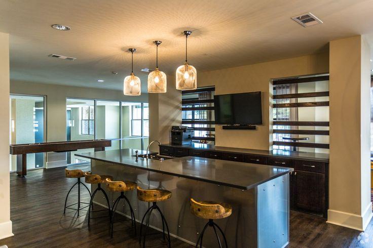 One Metrocenter Rentals Nashville Tn Apartments Com Apartment Apartments For Rent Home