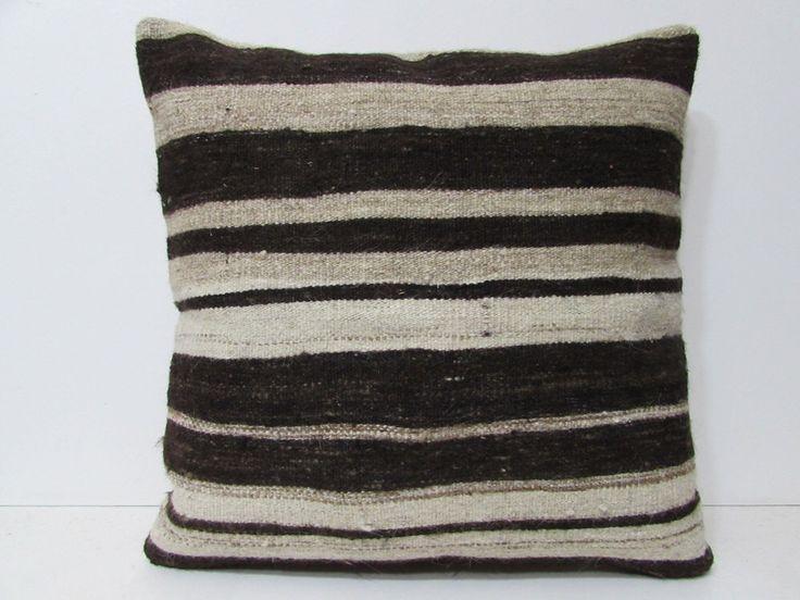 114 Best Kilim Images On Pinterest Aztec Pillows Aztec