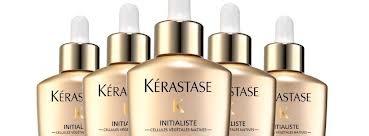 Densifique Kerastase