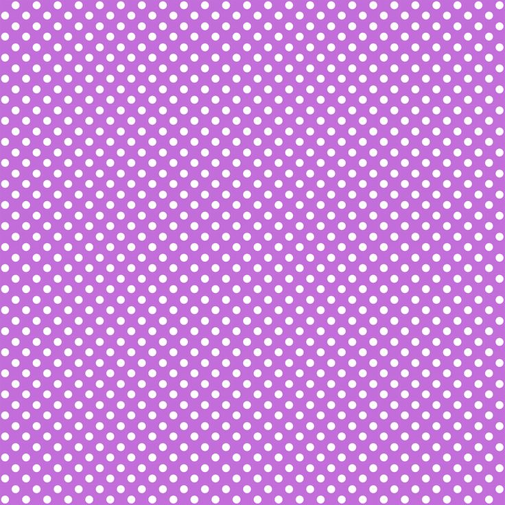 free digital polka dot scrapbooking and gift wrapping papers