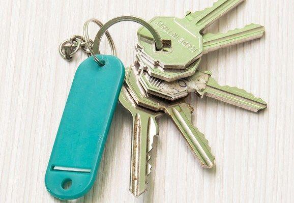 Devenez investisseur immobilier et générez un SMIC extra chaque mois (ou plus!)