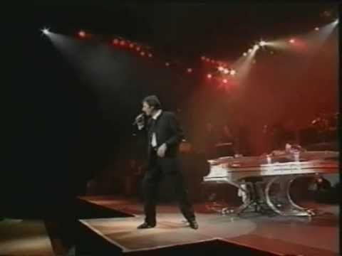 Madonna in der Hölle — Udo Jürgens Live 1997