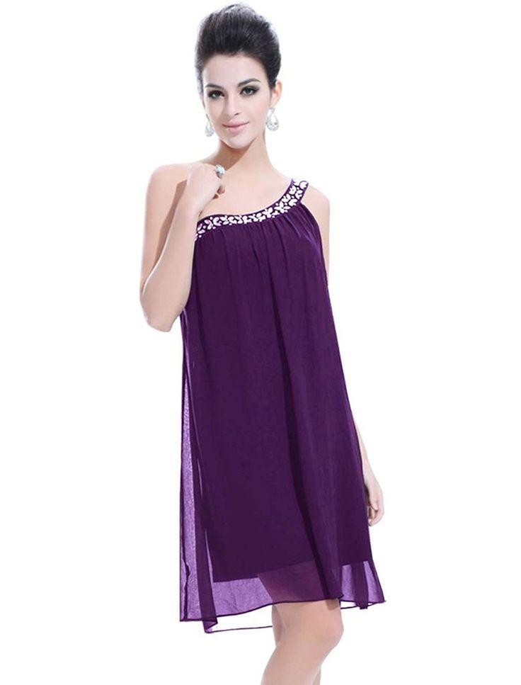 Mejores 290 imágenes de Fashion en Pinterest | Encaje, Mini vestidos ...
