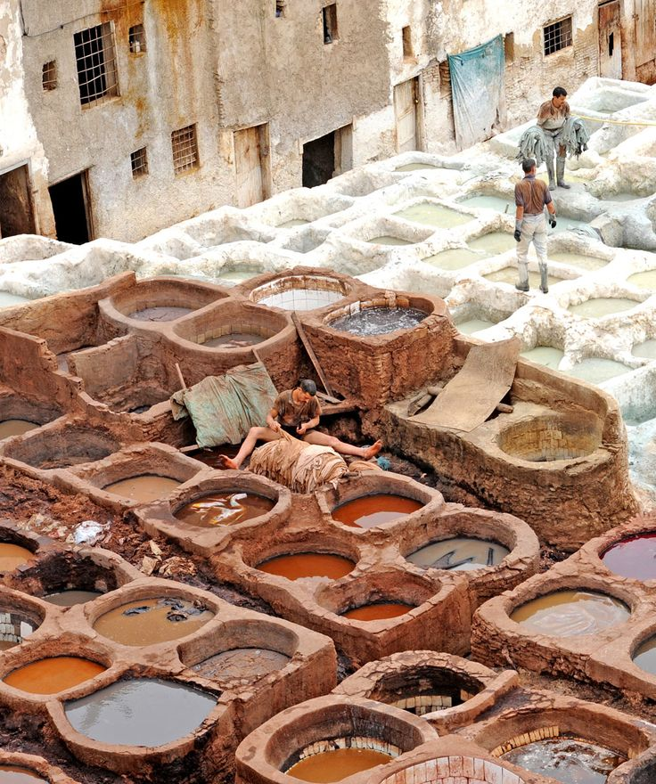 291 best Maroc images on Pinterest Places to travel, Marrakech and
