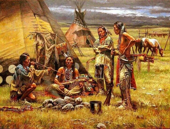 современное навигационное стойбище американских индейцев фото просеять добавляя