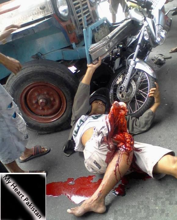 136 best Accident Hapen images on Pinterest | Driving ...