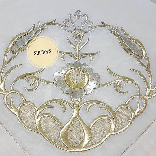 #sultans #maraşişi #siparişalınır #kargobedava #dm #yazın #handmadeuk #handmade #korean #arabian #turkishembroidery #ottoman #antiques