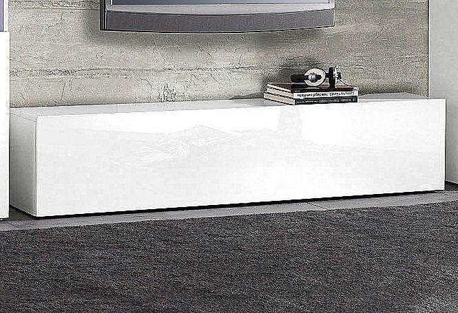 die besten 25 fernsehwand ideen auf pinterest tv wand im raum wohnzimmer tv und tv wand. Black Bedroom Furniture Sets. Home Design Ideas