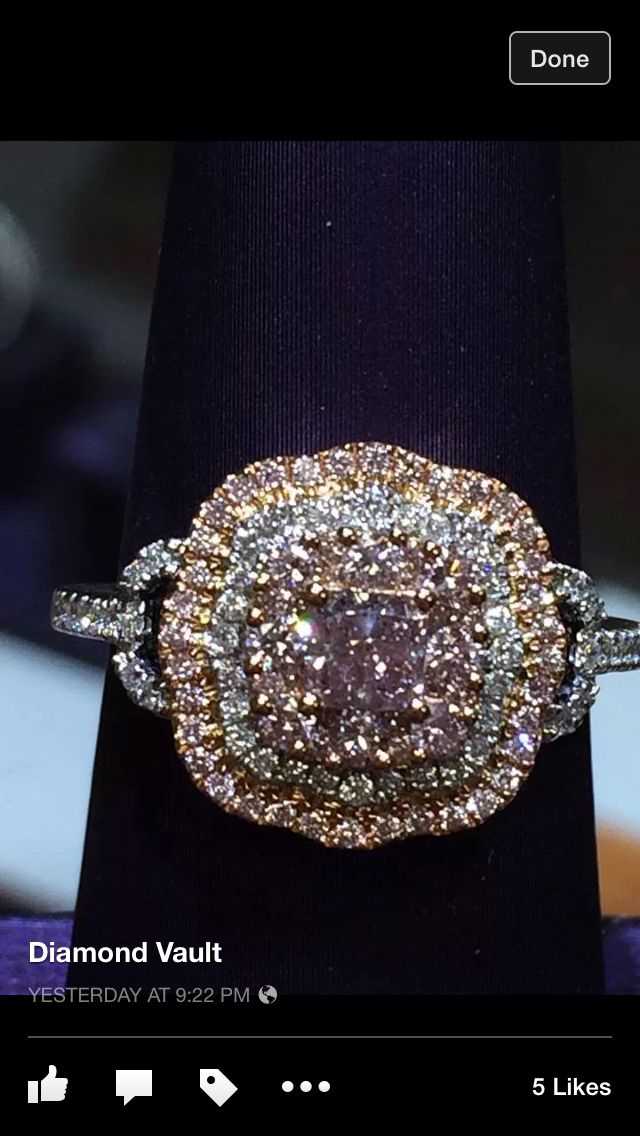 diamond pinterest from bridal gregg images yellow greggruth ruth on rings co canary best greggs mucklowsjewelry com diamonds color fancy commitment