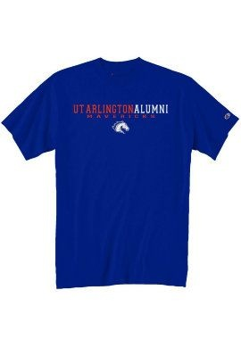 12 best uta images on pinterest product display alma for Alma mater t shirts