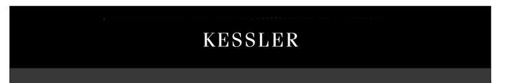 Sektkellerei Kessler