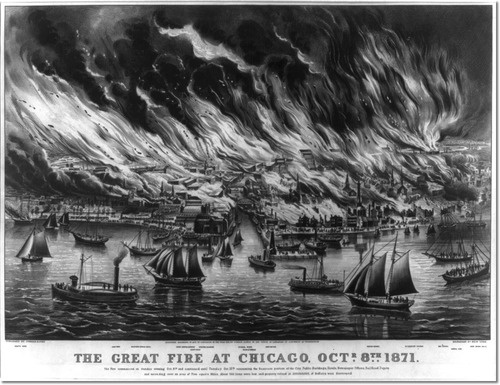 Google Image Result for http://prints.encore-editions.com/500/0/the-great-fire-at-chicago-octr-8th-1871.jpg