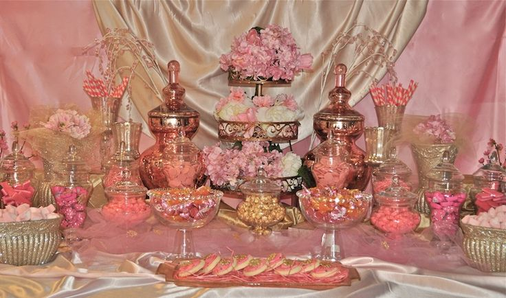 Cherry Blossom Cake Decorations Sales