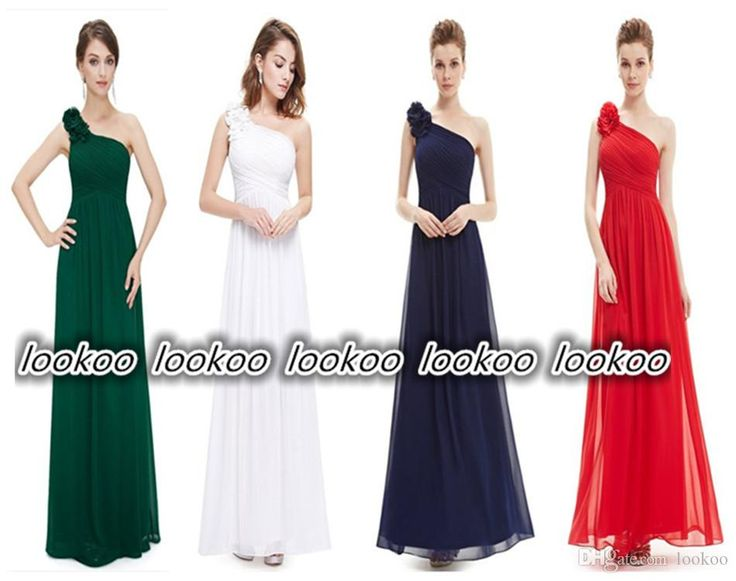 31 besten Bridesmaids Dresses Bilder auf Pinterest | Kleider ...