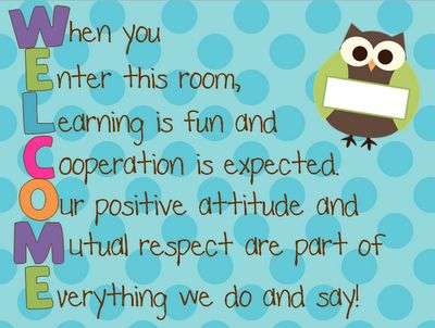 Love this Welcome Sign!: Classroom Idea, Classroom Welcome Sign, Owl Themed Classroom, Owl Bulletin Board, Classroom Decoration, Welcome Bulletin Board, Teacher, Classroom Sign, Owl Classroom Door