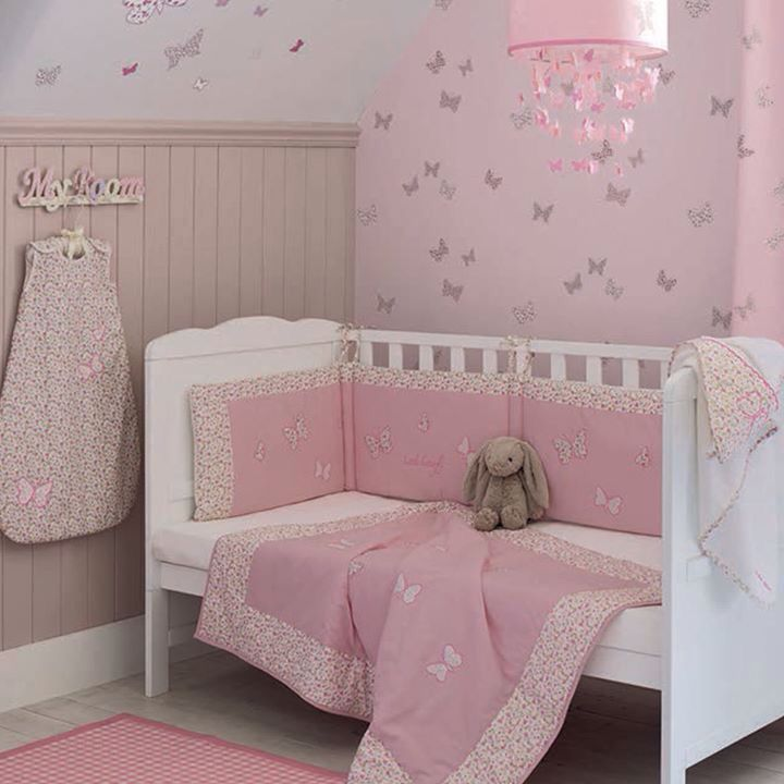42 best images on pinterest bebe baby rooms and bb lauraashley keepyourhousefresh gumiabroncs Gallery