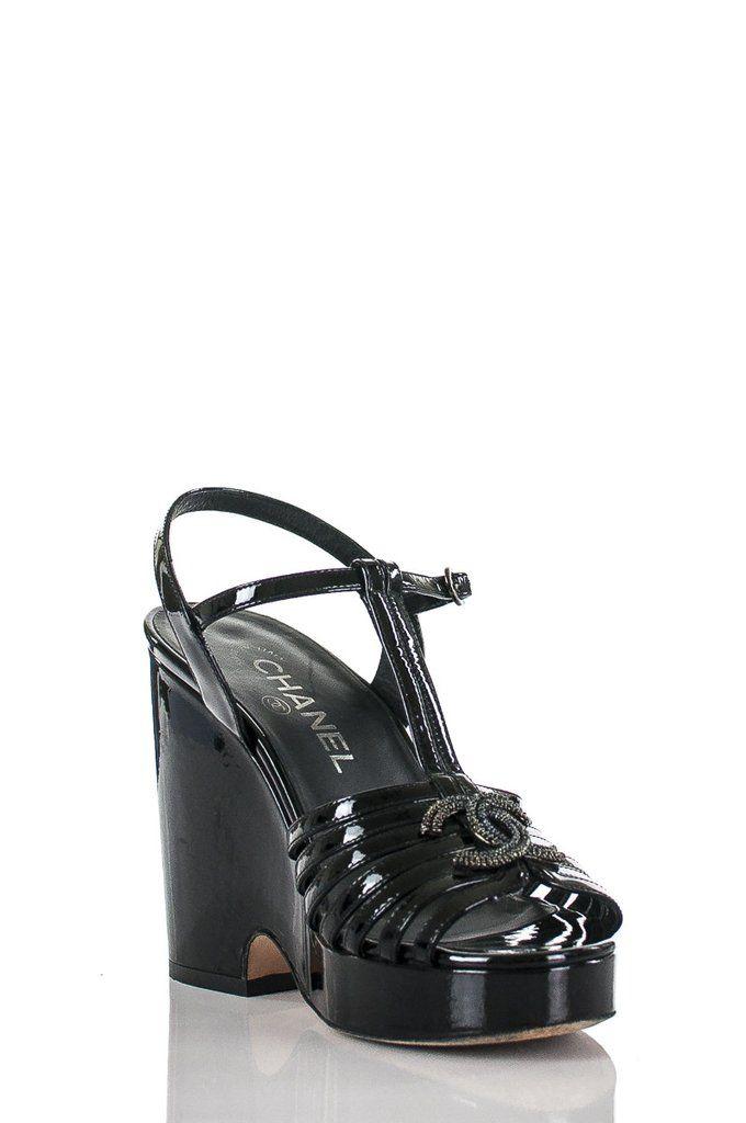 Clarks Escuela de niñas Daisy Beth Junior zapato en negro Black Leather 3½ G 8hLo2Md4l