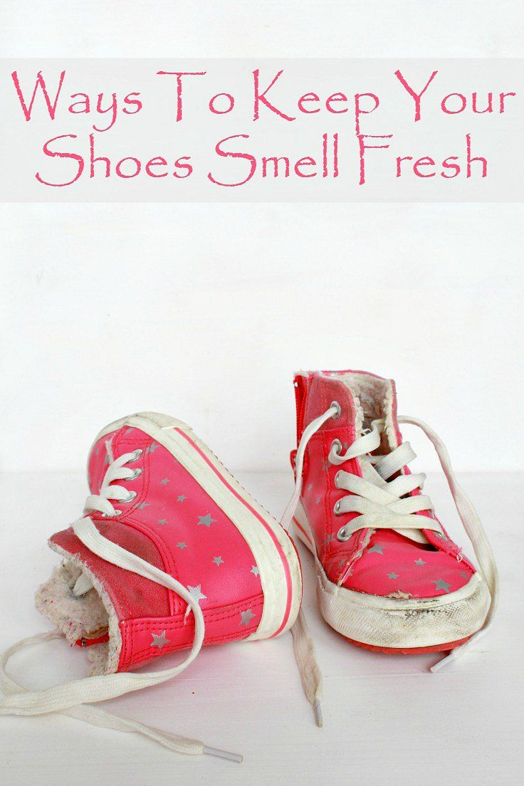 The 25 Best Smelly Shoes Ideas On Pinterest Stinky Shoes Boots Makeup Cleaner And Soccer
