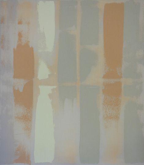 Lisette Schumacher, Lucidus 4 on ArtStack #lisette-schumacher #art
