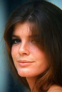 Katharine Ross, born January 29, 1940