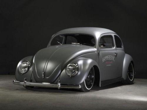 Sweet: Vw S, V Dub, Vw Beetles, Vdub, Vw Bugs, Volkswagen Beetles, Cars, Beetle, Ws