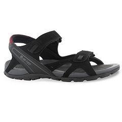Hi-Tec Laguna Strap Men's Sandals · Sandalias De Hombres