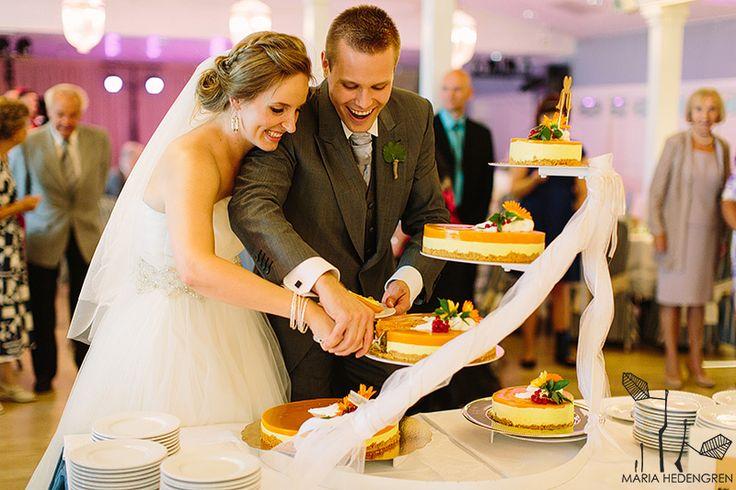 http://mariahedengren.com/villa-haikko-wedding-sandy-jani/