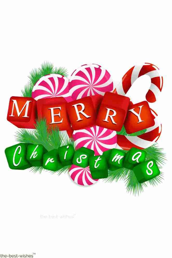 best merry christmas wishes images and messages 2018 merry