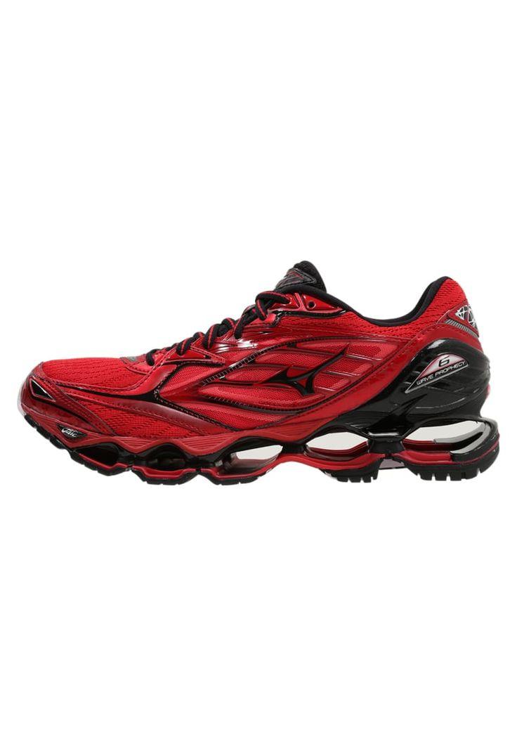 Flash Tl Néoprène - Chaussures De Sport Pour Hommes / Kwots Noir xs77j